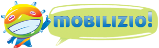 Mobilizio.ru